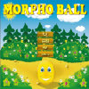 Morpho Ball game