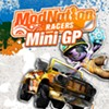 ModNation Racers Mini GP juego