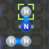 Molecularia joc