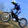 Moto Trial Fest 2 Mountain Pack game