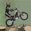 Moto Trial Fest 2 game