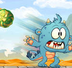 Monster Fodder game