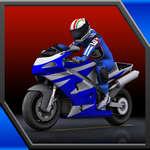Moto Düh játék