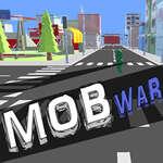Mob War Spiel
