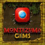 Монтесума Джема игра