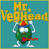 Mr VegHead game