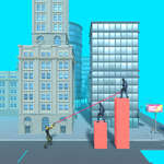 Mr Shooter game