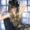 MS Dracula - vampir Dress Up joc