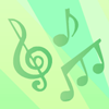 Müzik bellek oyunu