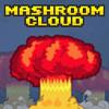 Mushroom Cloud game