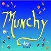 Munchy game