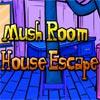 игра Домовой гриб побег