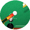 Multiplayer Eight Ball game