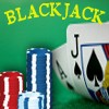 Multiplayer-Blackjack Spiel