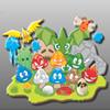 Mushroom Revolution game