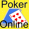 Mugalon Multiplayer Póker - Texas Hold em játék