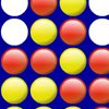 Multiplayer Connect Four game