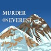 Mord am Mount Everest Spiel