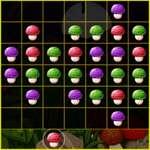 Puzzle-uri cu ciuperci joc