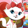 My Cute Kitty game