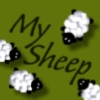 My Sheep game