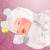 A baba Dressup 2 játék