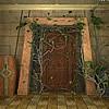 Évasion de Temple de mystère jeu