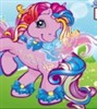My Little Pony hra