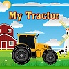 My Tractor game