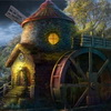 Мистерията на старата къща 2 игра