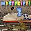 Mysteriez 3 oyunu