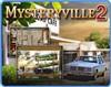 игра Mysteryville 2
