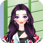 My Casual Life Dressup juego