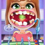Моят зъболекар игра
