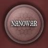 Nano vojny demo hra