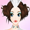 native american makeover gioco