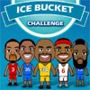 NBA ALS Ice Bucket Challenge spel