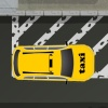 New York Taxi Parking game