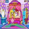 New Princess Room game