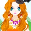 New Cinderella Prom Dresses game