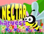 Nectar Harvest game