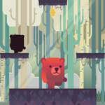Juego de osos para niños nuevos