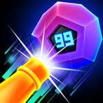 Neon Blaster 2 game