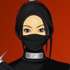 Ninja Style game