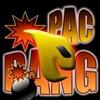Ninja Pac game