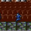 Ninja Blues game