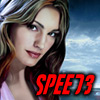Night of Speed 3 game