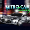Nitro Car Tuning game