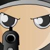 Ninja oder Nonne 3 Spiel