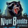 TD de Bandits de nuit jeu